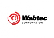 Wabtec to acquire Faiveley Transport