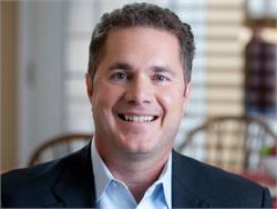 Legislation introduced by U.S. Rep. Bruce Braley would set minimum penalties nationwide for stop-arm running, among other measures.