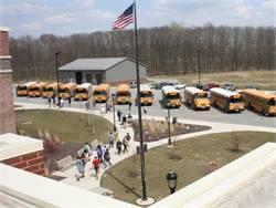 76 school bus fleets win EPA rebates