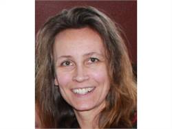 Cherie Houser has been appointed executive director of the Wisconsin School Bus Association.