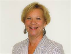 Cheryl Wolf is a special-needs transportation consultant based in Lafayette, Indiana. She is also a member of School Bus Fleet's editorial advisory board. She can be reached at cwolf22@comcast.net.