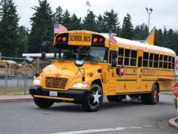 Pupil Transportation in Pictures — Winter 2014