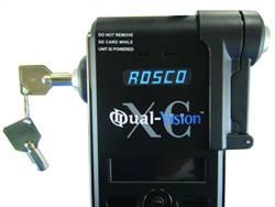 Dual-Vision XC