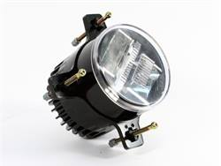 LED 90mm Low-Beam Headlamp