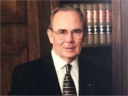 Don Collins, founder of Collins Bus Corp., and known for creating the Type A small school bus, passed away on July 29 at the age of 83. He will be laid to rest on Aug. 8 in Broken Arrow, Oklahoma.