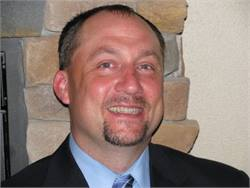 Jacob Iverson is now corporate general manager, transportation, at Harlow's School Bus Service.