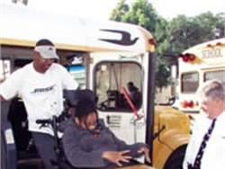 11 Special-Needs Driver Team Mistakes and Their Remedies