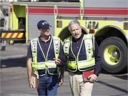 Former NTSB member named administrator of NHTSA