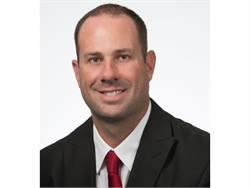 Matt Scheulerhas risen through the ranks since joining Type A bus manufacturer Collins in 2001.