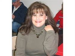 Donell Rosenthal has been chosen as the new state pupil transportation director for Montana. She has worked for the state Office of Public Instruction for more than six years.