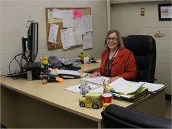 Green Brook (N.J.) Township Public Schools Transportation Supervisor Nancy Farinella has been able to achieve annual cost savings ranging from $50,000 to more than $150,000 by making the operation more efficient, while also bringing in revenue for the district.