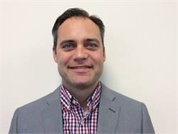 Eric Jones will lead Onspot's team of regional managers and will be responsible for sales and marketing efforts.
