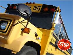 Palm Beach County is implementing new school bus routes and making other changes in an effort to resolve problems with transportation service.