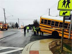Driver in runaway bus case pleads guilty