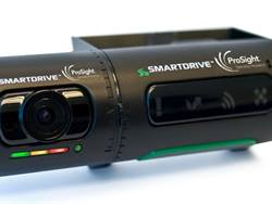 ProSight Insurance, SmartDrive debut risk reduction solution for school buses