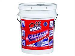 Oil Eater Cleaner-Degreaser