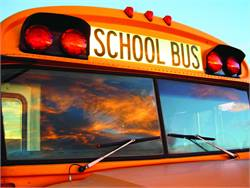 Recent months have seen significant action from federal agencies that affect the school bus industry.