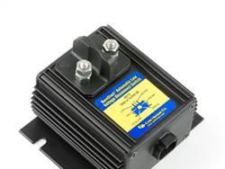 SureStart Low Voltage Disconnect Switch