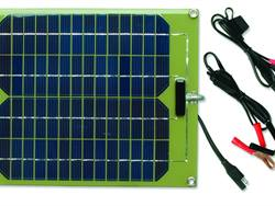 SolarPulse SP-24-6