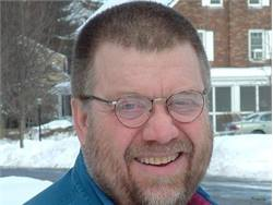 Ted Finlayson-Schueler is a veteran school bus safety advocate and president of Safety Rules! He is also a member of SBF's editorial advisory board. For more info, e-mail him at schoolbusted@safetyrules.net or go to www.safetyrules.net.