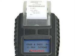 777P-PT Digital Battery and System Tester