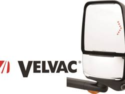 BUS-WATCH system and Velvac's Vision systems integration