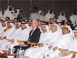 Dubai conference draws global insights on school transport