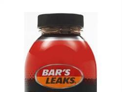 Bar's Leaks Heavy Duty Radiator Stop Leak