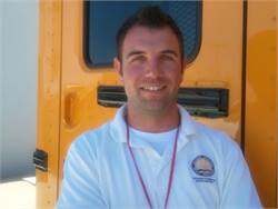 After becoming director of transportation for Litchfield Elementary School District #79, Jeff Walker restructured the department to createefficiencies and increase employee morale.