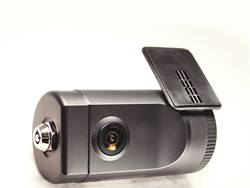 Buddy BX1500 dash camera