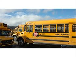 Tag: routing - School Bus Fleet - Page 9