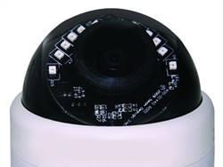 SQ IR Dome infrared camera