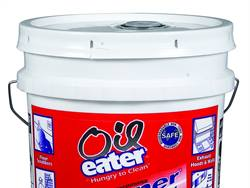 Oil Eater Original Cleaner/Degreaser