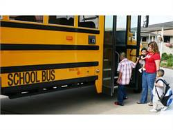 About 2,000 more Spring ISD students will be able to ride the bus starting in 2015-16, thanks to a decision by the district's board.