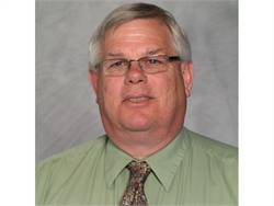 Mark Swackhamer has left Houston Independent School District (ISD) to serve as assistant director of transportation at Humble ISD.