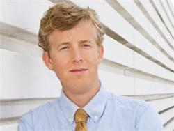 Thomas McMahon is executive editor of SCHOOL BUS FLEET.