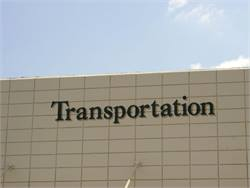 EPA awards $30M for clean diesel projects