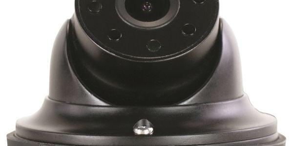 Night Vision Camera System