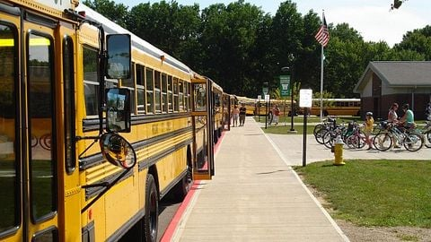 The National Association for Pupil Transportation has developed an online platform designed to...