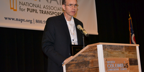 Franklin Tackles Critical Transportation Issues