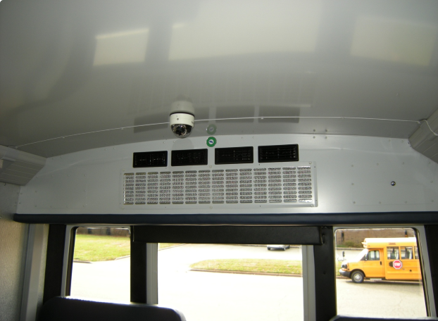 A/c units keep current with cooling needs