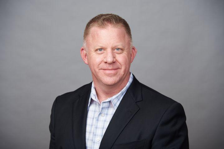 5 Questions: Blake Krapf on NSTA Strategy, Tax Reform Impact