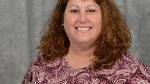 Pam McDonald, president of the California Association of School Transportation Officials, says...