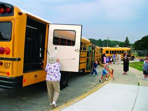 How To Defend Fully Funding Special Needs Transportation Special