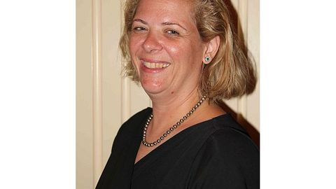 Ronna Weber is executive director of the National School Transportation