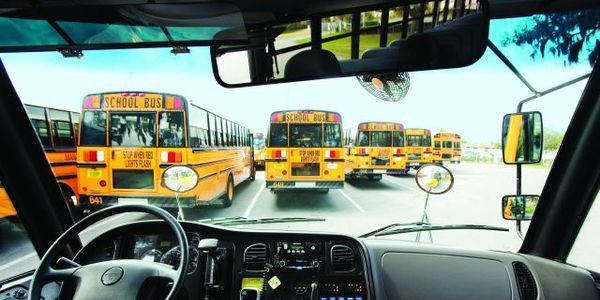 Communication leads to cost savings for Florida district
