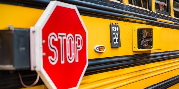 Allentown (Pa.) School District identified a total of 205illegal passing incidents over 47 days...