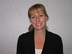 Bridget Lindsay
