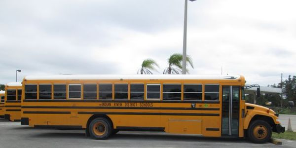 The School District of Indian River County in Vero Beach, Fla., has been operating...