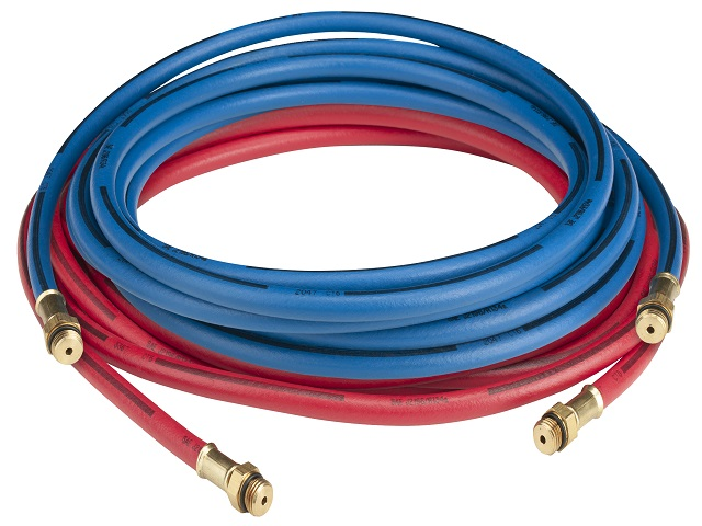 Replacement, Service Tank Hoses